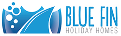 Blue Fin Holiday Homes