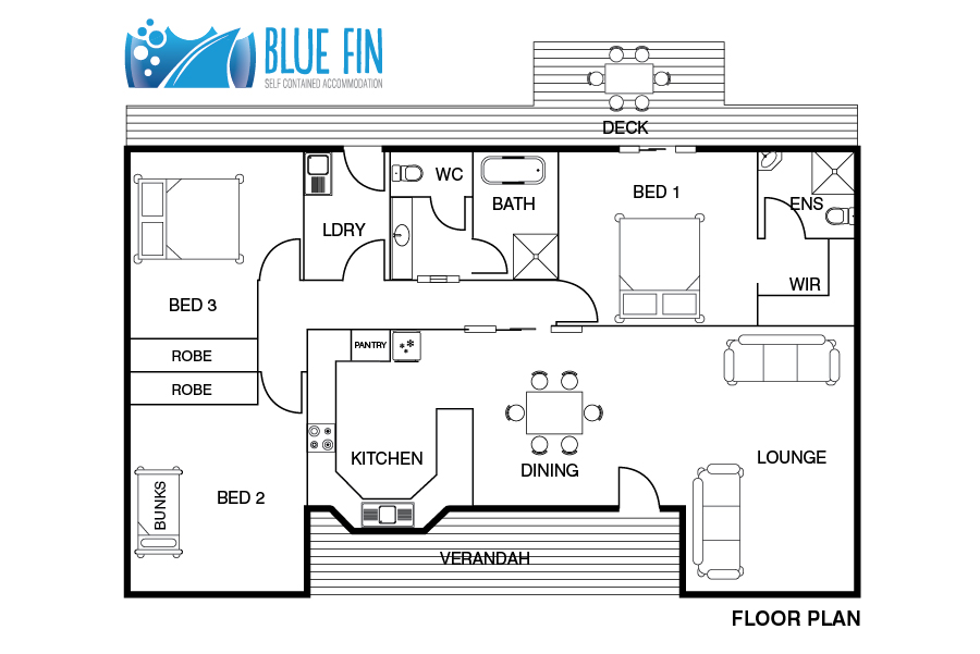 Blue Fin Floorplan-01